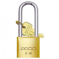 Cadeado-Haste-Longa-35x75mm-Pado-E-35-75-ANT-Ferramentas