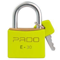 Cadeado-PADO-amarelo-E-30mm-ant-ferramentas.jpg