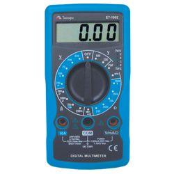 Multimetro-Digital-MINIPA-ET-1002---CAT-I-AC-200-600V-DC