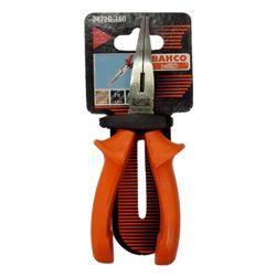 2472G-160-Alicate-bico-chato-bahco-ant-ferramentas