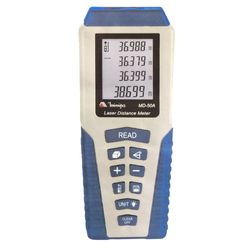 Medidor-de-Distancia-a-Laser-MINIPA-MD-50A-ant-ferramentas