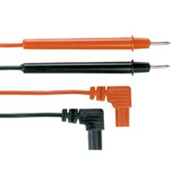 Ponta-de-Prova-Minipa-MTL-3-CAT-II-1000V-ant-ferramentas