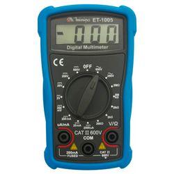 Multimetro-Digital-MINIPA-ET-1005-CAT-II-600V-ant-ferramentas
