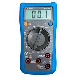 Multimetro-Digital-MINIPA-ET-1110A-CAT-II-600V-ant-ferramentas