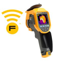 Termovisor-Ti-400-Fluke---Foco-Automatico-ant-ferramentas