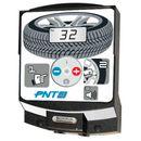 Calibrador-de-Ar-PNT4-Pneutronic
