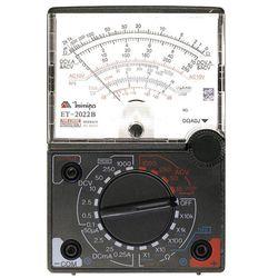 Multimetro-Analogico-MINIPA-ET-2022B-ant-ferramentas
