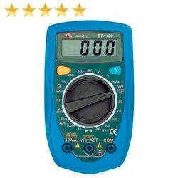 Multimetro-Digital-MINIPA-ET-1400-CAT-II-300V-ant-ferramentas