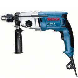 Furadeira-com-Impacto-Bosch-GSB-20-2-700W-220V-