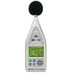 Decibelimetro-Minipa-MSL-1360-Funcao-Leq---Data-Logger---Interface-USB---Micro-Card-ANT-FERRAMENTAS