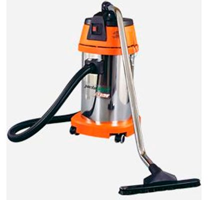 Aspiradores-de-Po-e-Liquido-Jacto-AJ3627-ant-ferramentas