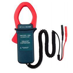 Garra-de-Corrente-Minipa-CA-1000A---Faixa-de-Medicao-1000A-AC-ant-ferramentas