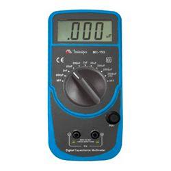 Capacimetro-Minipa-MC-153-ant-ferramentas