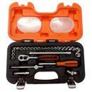 S290A-Jogo-de-soquetes-e-extensao-29-pecas-bahco-ant-ferramentas