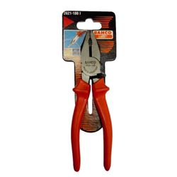2621-180I-Alicate-universal-7---bahco-ant-ferramentas