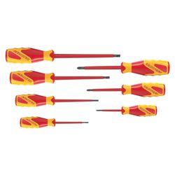 Jogo-de-Chaves-de-Fenda-e-Philips-VDE-091813-VDE2170_2160-ant-ferramentas