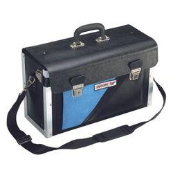 Maleta-VDE-para-Eletricista-com-Ferramentas-Gedore-048326-ant-ferramentas-detalhes