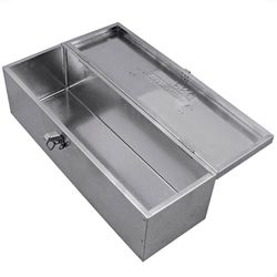 Caixa-de-Inox-Bau-Tramontina-500X160X160MM---44952011-ant-ferramentas