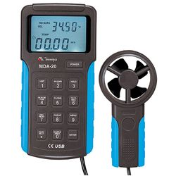 Anemometro-Minipa-MDA-20-Data-Logger---Interface-USB-ant-ferramentas