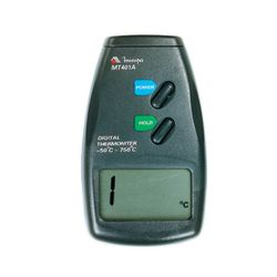 Termometro-Digital-Portatil-Minipa-MT-401A-ant-ferramentas