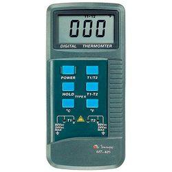 Termometro-Digital-Portatil-Minipa-MT-405-ANT-FERRAMENTAS
