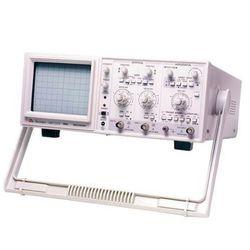 Osciloscopio-Analogico-Minipa-MO-1225---Level-Lock---ANT-FERRAMENTAS