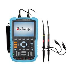 Osciloscopio-Portatil-Minipa-M-SCOPE-100---CAT-III-300V---Interface-USB-ant-ferramentas