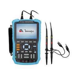 Osciloscopio-Portatil-Minipa-M-SCOPE-200---CAT-III-300V---Interface-USB-ANT-FERRAMENTAS