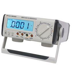 Multimetro-de-Bancada-Minipa-MDM-8045C-True-RMS-ant-ferramentas