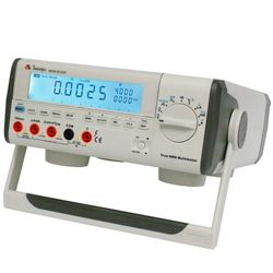 Multimetro-de-Bancada-Minipa-MDM-8145A-True-RMS---Data-Logger---Interface-USB-e-RS-232-ANT-FERRAMENTAS