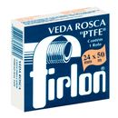 Fio-Veda-Rosca-Firlon-24x50mm-ant-ferramentas