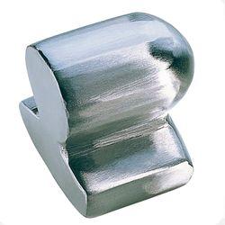 Tasso-TRILHO-Tramontina-1150GR---40481000-ant-ferramentas
