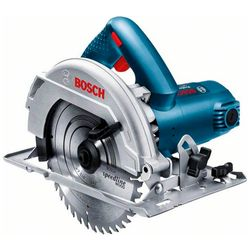 Serra-Circular-Bosch-GKS-7-1-4---Potencia-1450W-ant-ferramentas