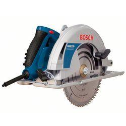Serra-Circular-Bosch-GKS-235---Potencia-2100W-ant-ferramentas