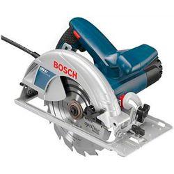 Serra-Circular-Bosch-GKS-67-1600W-220V-ant-ferramentas