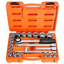 Jogo-de-Soquete-e-Acessorios-Tramontina----44833522-ant-ferramentas
