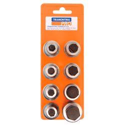 Jogo-Soquete-Ponta-Hexagonal-1-2-Tramontina-4-a-17MM---44845508-ant-ferramentas