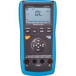 Capacimetro-Minipa-MX-1050-Interface-USB-ant-ferramentas