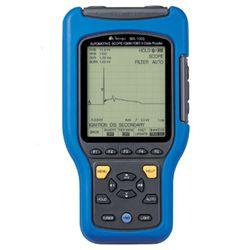 Osciloscopio-Automotivo-Minipa-MS-1005-True-RMS---Interface-USB-ant-ferramentas