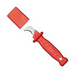 Faca-Curva-Desencapadora-IEC-Vermelha-Tramontina---44346007---ANT-Ferramentas
