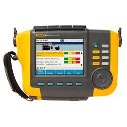 Testador-de-Vibracao-Fluke-810-ant-ferramentas-ferramentaria