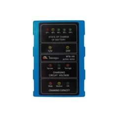 Testador-de-Bateria-Automotivo-Minipa-MTB-100-ANT-FERRAMENTAS-FERRAMENTARIA