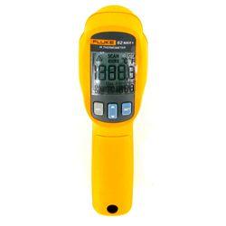 Termometro-Digital-Infravermelho-FLUKE-62-MAX-