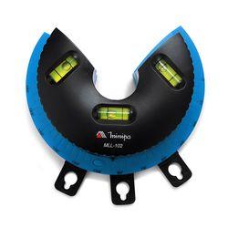 Medidor-de-Angulo-Minipa-MLL-102-ant-ferramentas-ferramentaria