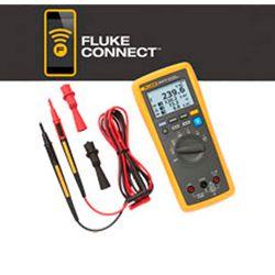 FLUKE-FLK-3000FC-B---Multimetro-Sem-Fio---Fluke-Connect