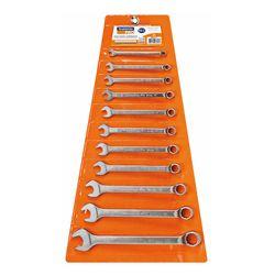 Jogo-de-Chave-Combinada-Tramontina-6-a-22MM---44660211-ant-ferramentas-ferramentaria