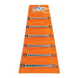 Jogo-Chave-Estrela-Tramontina-3-8-a-1---44640296-ant-ferramentas-ferramentaria