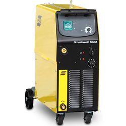 Maquina-de-Solda-MIG---MAG-Esab-Smashweld-187M-ant-ferramentas-ferramentaria