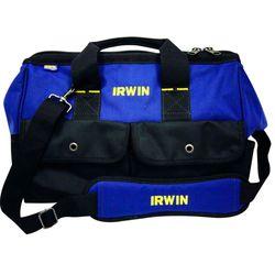 Bolsa-para-Ferramentas-com-3-Bolsos-Irwin-329975