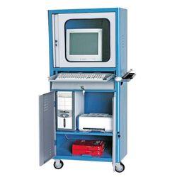Rack-para-Computador-ANT129R-ant-ferramentas-ferramentaria